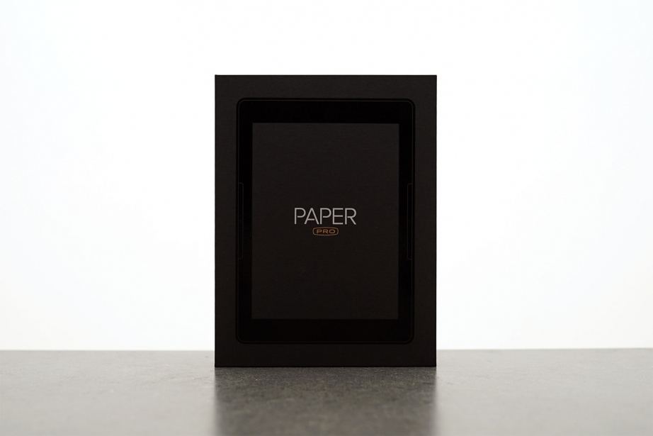 ridibooks-paper-pro-unboxing-pic1.jpg