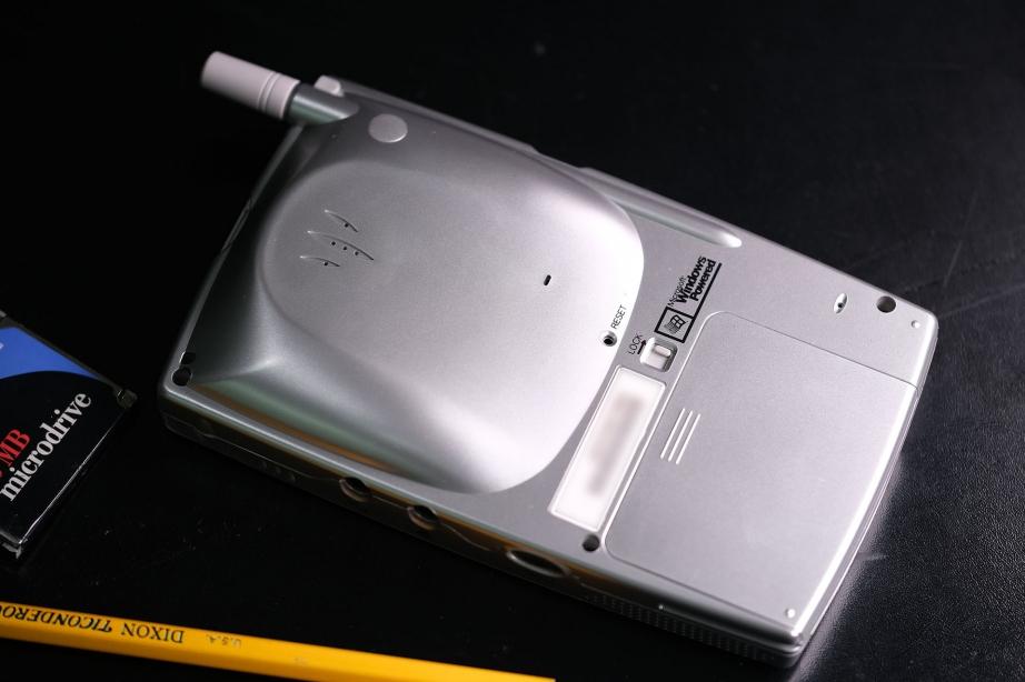 cesscom-luxian-pon-unboxing-pic8.jpg