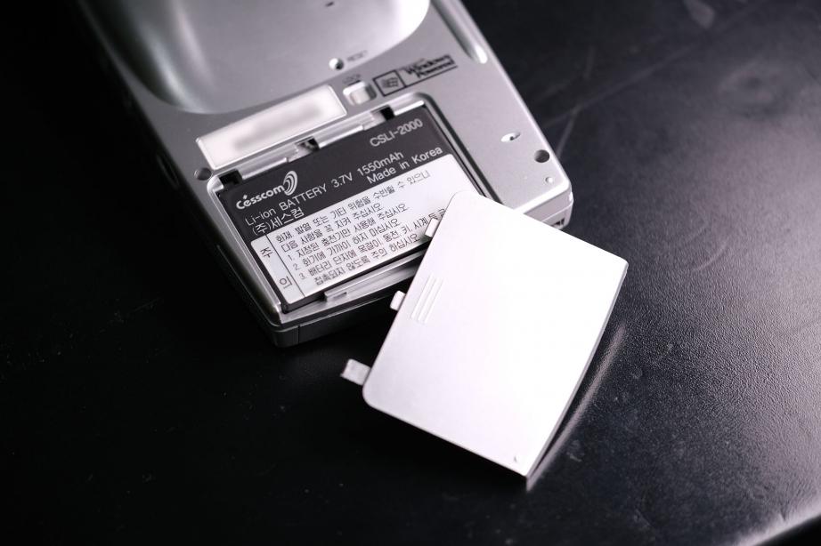 cesscom-luxian-pon-unboxing-pic7.jpg