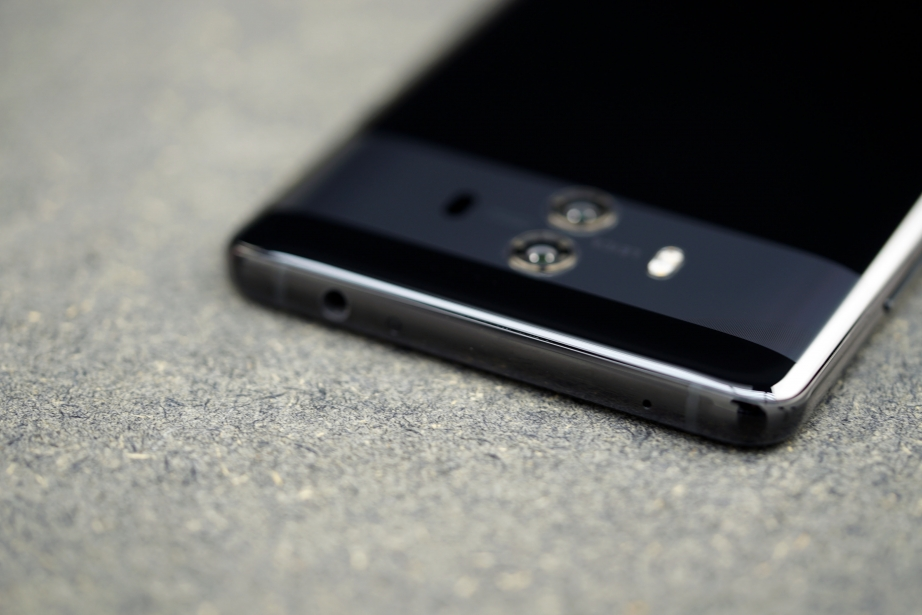 huawei-mate-10-hands-on-pic7.jpg