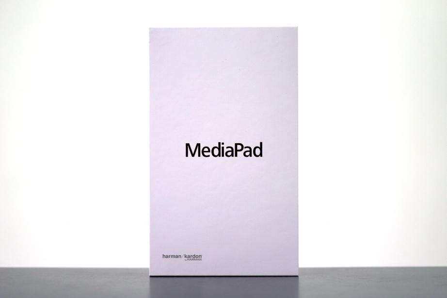 huawei-mediapad-m3-lite-unboxing-pic1.jpg