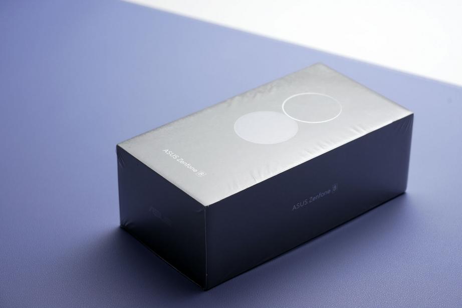 asus-zenfone-8-unboxing-pic7.jpg