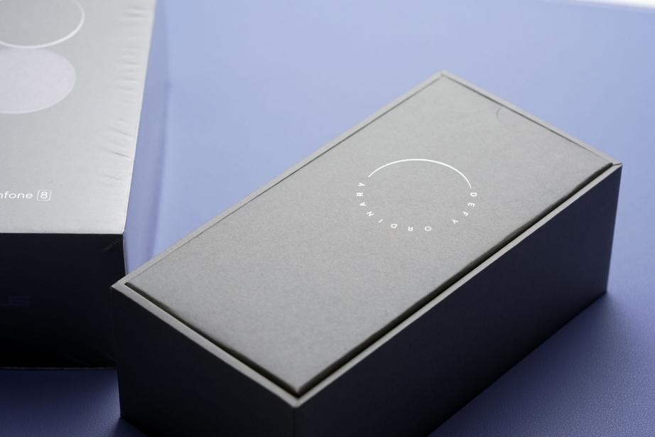 asus-zenfone-8-unboxing-pic5.jpg