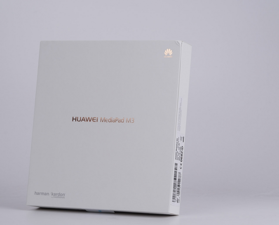 huawei-mediapad-m3-83-unboxing-pic1.jpg