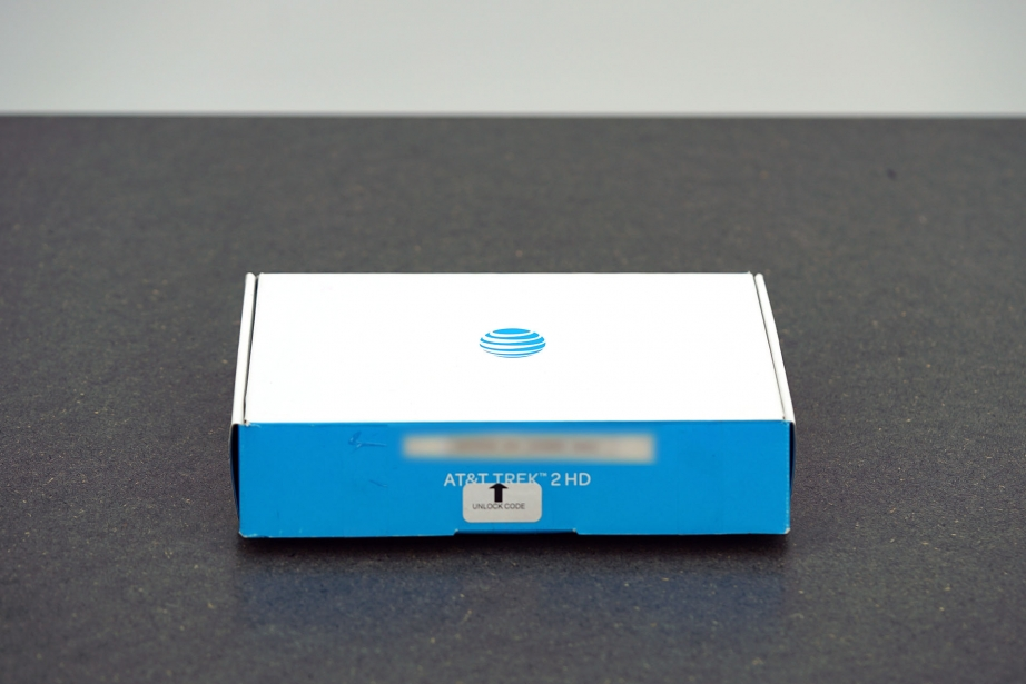zte-trek-2-hd-unboxing-pic1.jpg