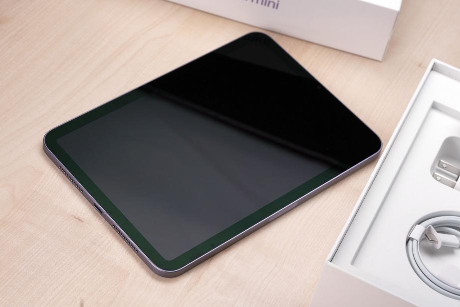 apple-ipad-mini-gen6-unboxing-pic3.jpg