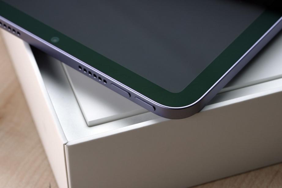 apple-ipad-mini-gen6-unboxing-pic14.jpg