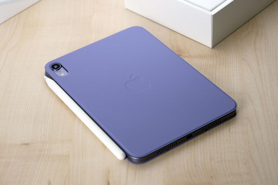 apple-ipad-mini-gen6-unboxing-pic7.jpg