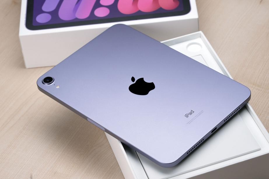 apple-ipad-mini-gen6-unboxing-pic15.jpg