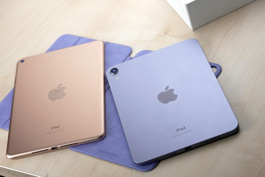 apple-ipad-mini-gen6-unboxing-pic5.jpg