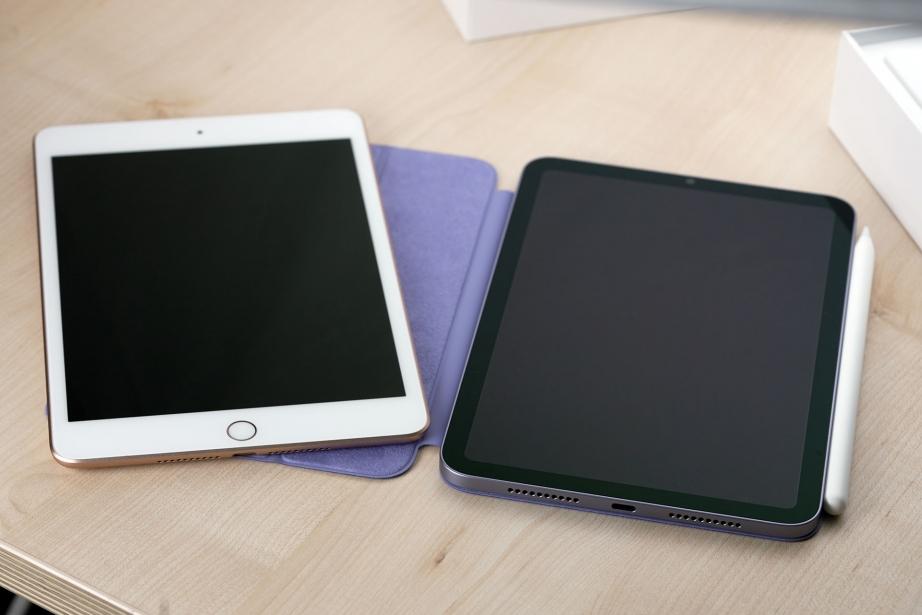 apple-ipad-mini-gen6-unboxing-pic6.jpg