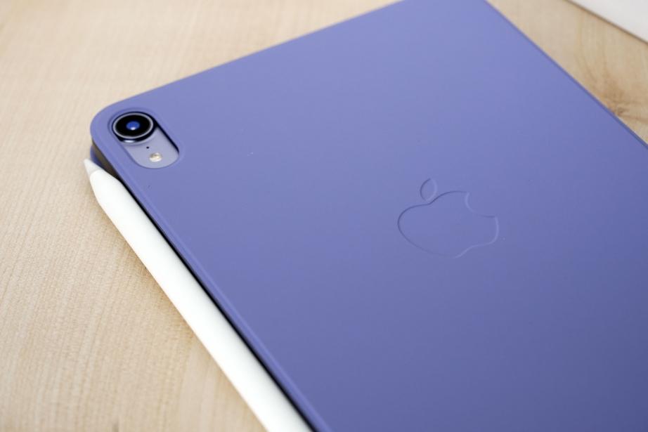 apple-ipad-mini-gen6-unboxing-pic8.jpg