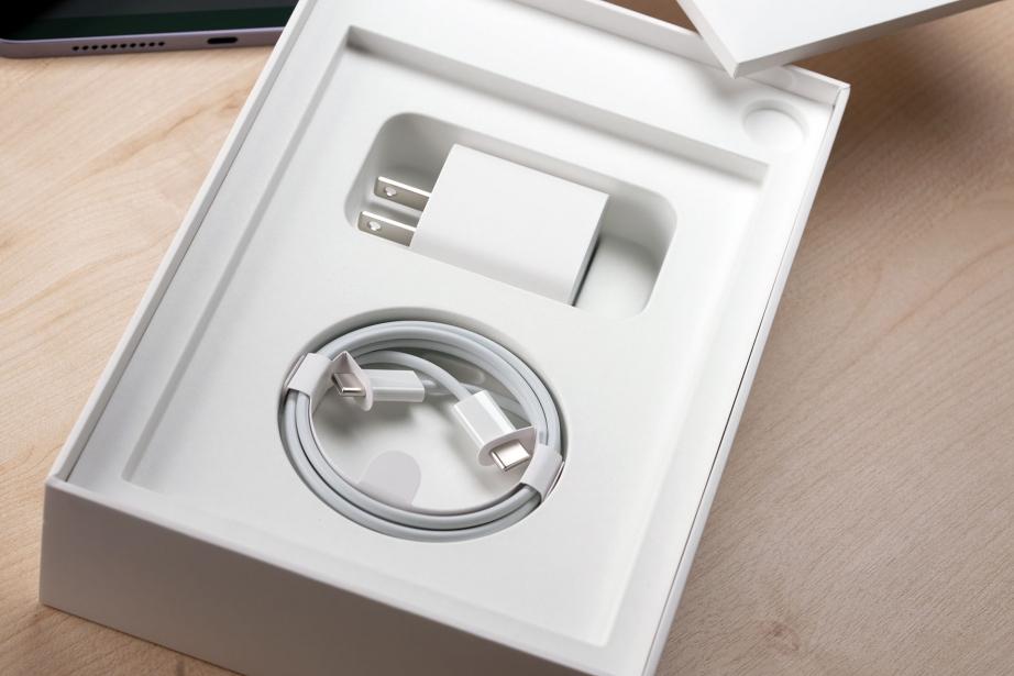 apple-ipad-mini-gen6-unboxing-pic4.jpg