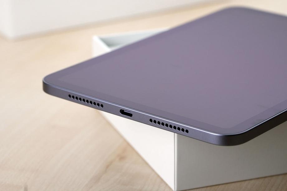 apple-ipad-mini-gen6-unboxing-pic12.jpg
