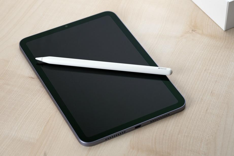 apple-ipad-mini-gen6-unboxing-pic11.jpg