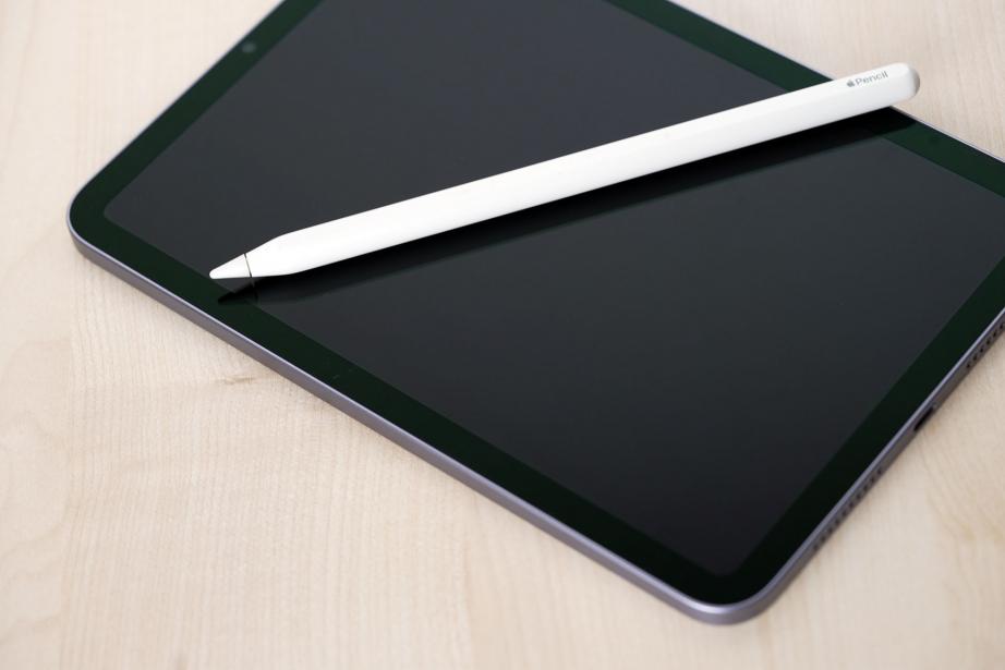 apple-ipad-mini-gen6-unboxing-pic10.jpg