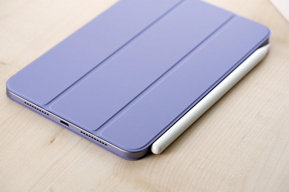apple-ipad-mini-gen6-unboxing-pic9.jpg