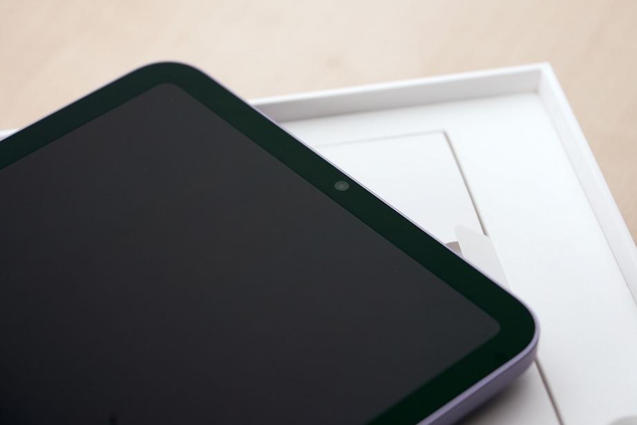 apple-ipad-mini-gen6-unboxing-pic13.jpg