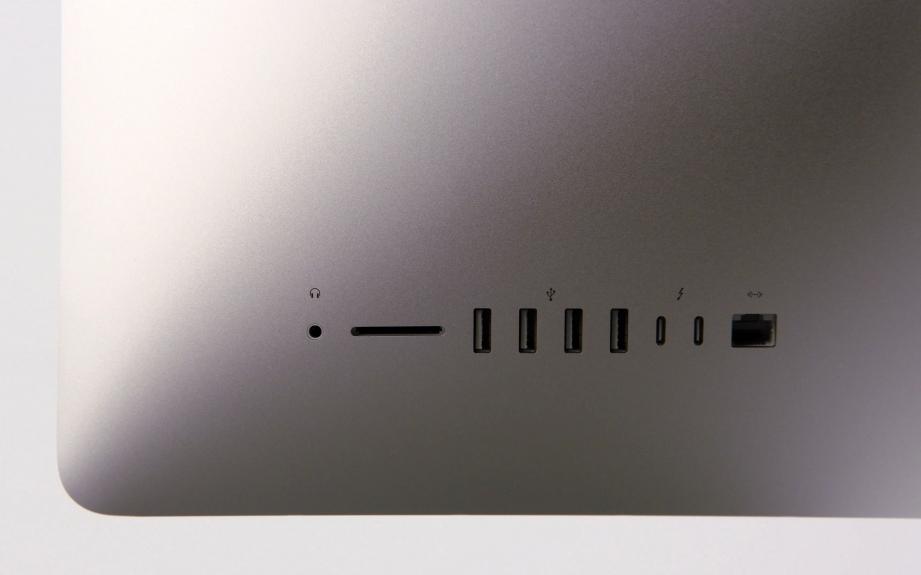 apple-imac-retina-5k-27-inch-2017-unboxing-pic2.jpg