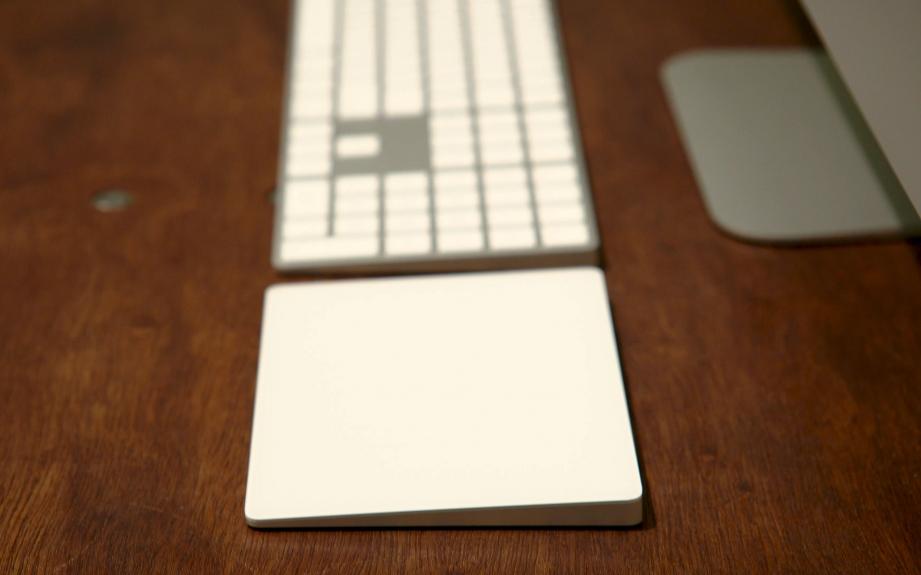 apple-imac-retina-5k-27-inch-2017-unboxing-pic7.jpg