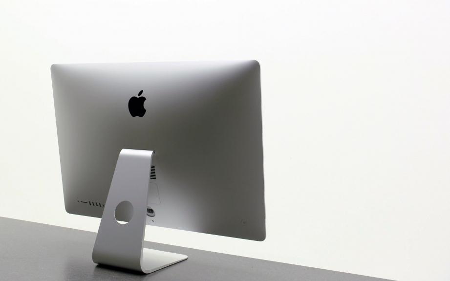 apple-imac-retina-5k-27-inch-2017-unboxing-pic4.jpg