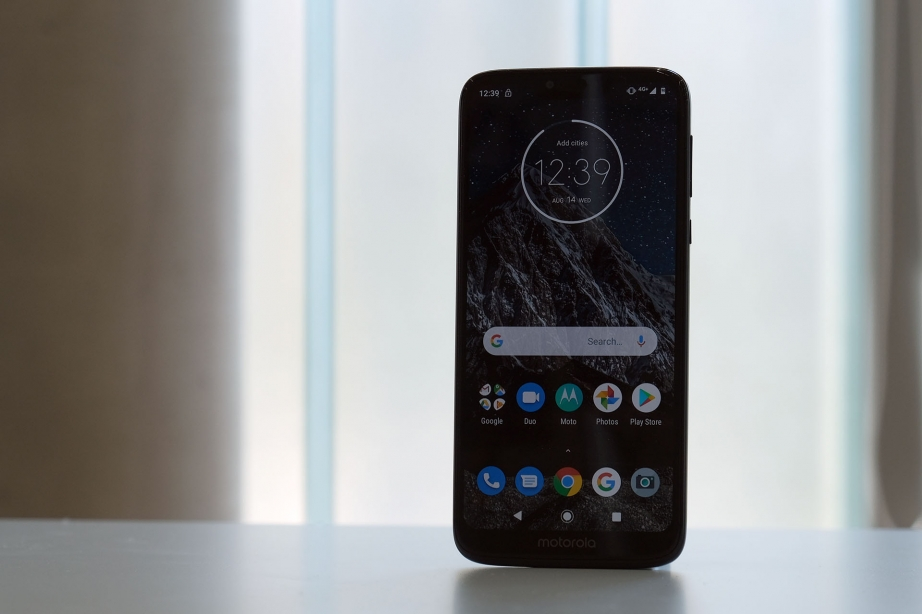 motorola-moto-g7-power-unboxing-pic5.jpg