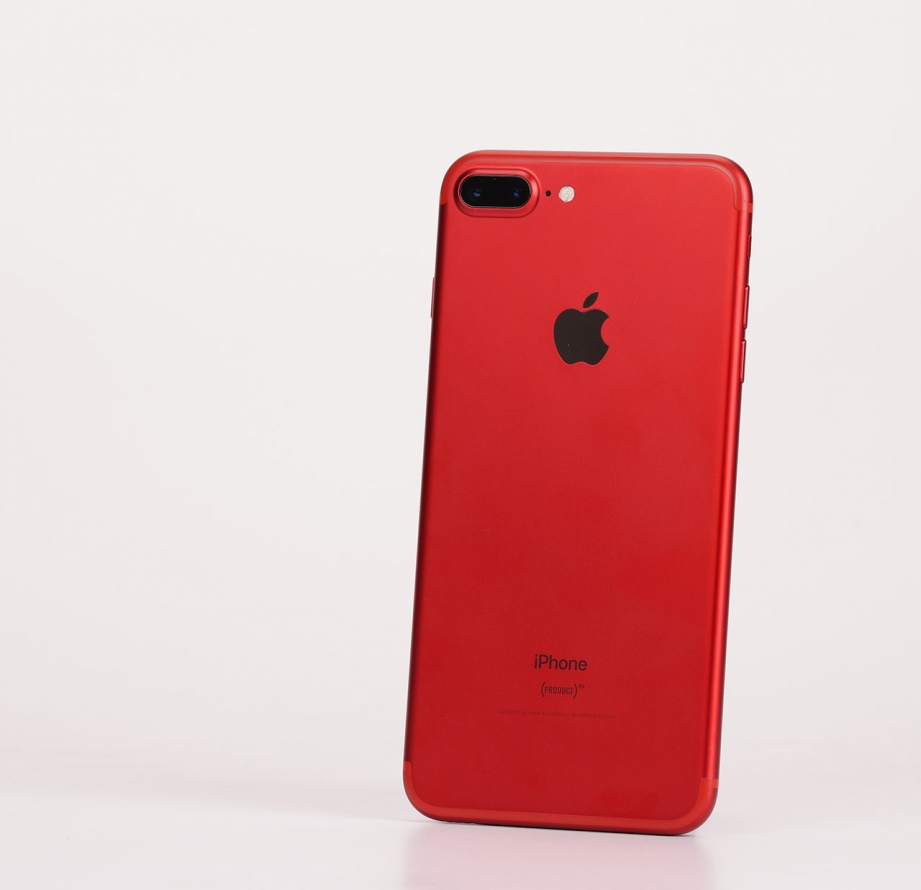 apple-iphone7-plus-product-red-unboxing-pic5.jpg