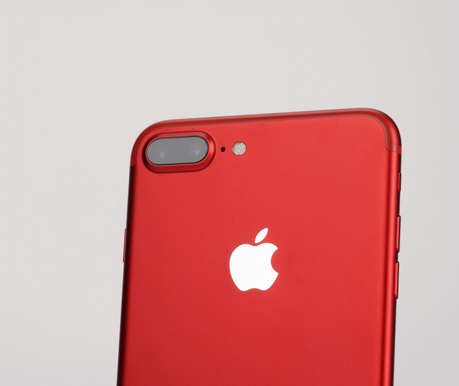 apple-iphone7-plus-product-red-unboxing-pic6.jpg