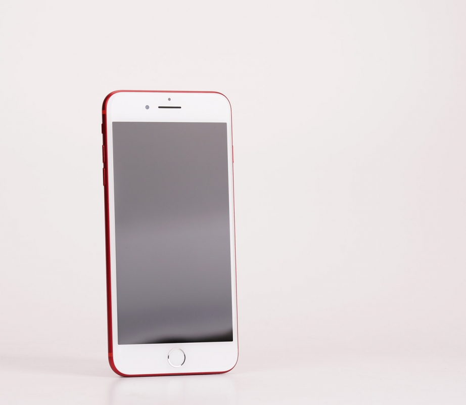 apple-iphone7-plus-product-red-unboxing-pic4.jpg