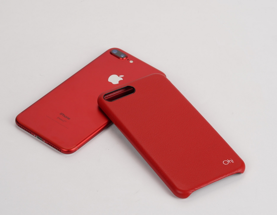 apple-iphone7-plus-product-red-unboxing-pic10.jpg