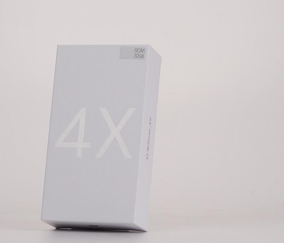 xiaomi-redmi-note-4x-unboxing-pic1.jpg