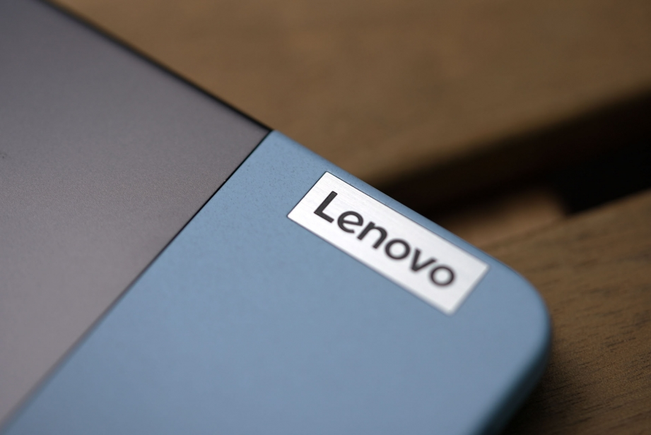 lenovo-chromebook-duet-unboxing-pic3.jpg