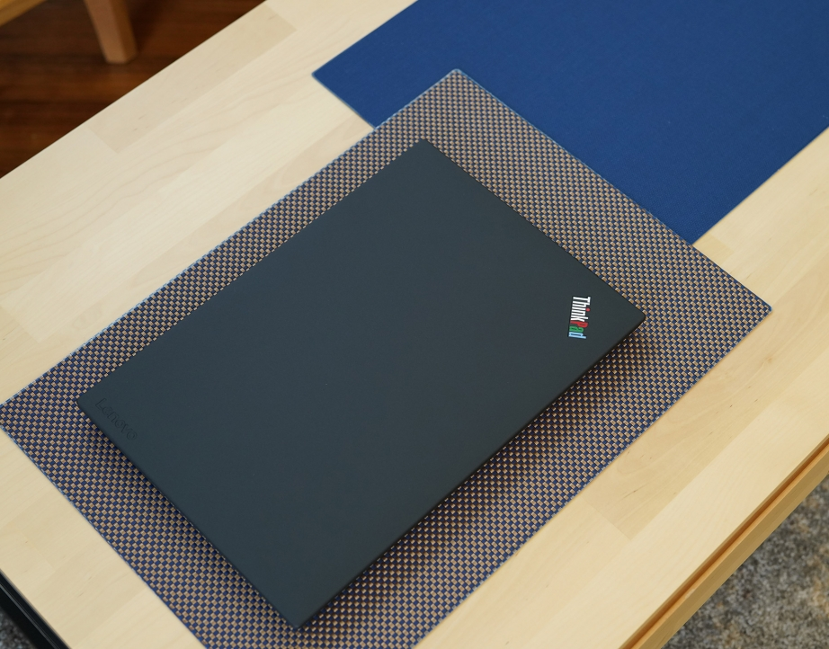 lenovo-thinkpad-25-unboxing-pic6.jpg