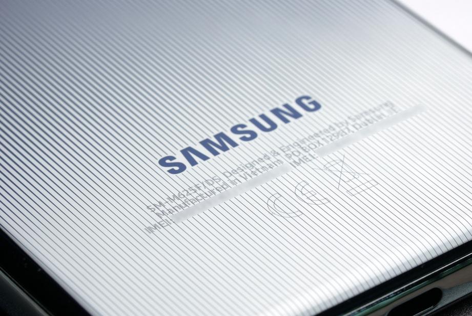 samsung-galaxy-m62-unboxing-pic5.jpg