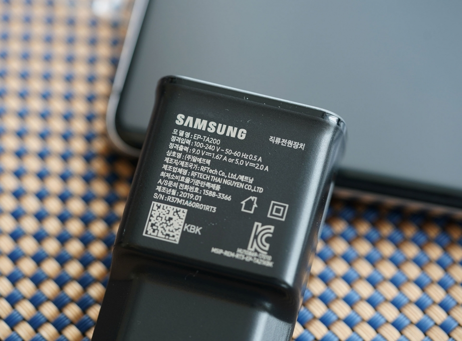 samsung-galaxy-s10-s10-plus-unboxing-pic4.jpg