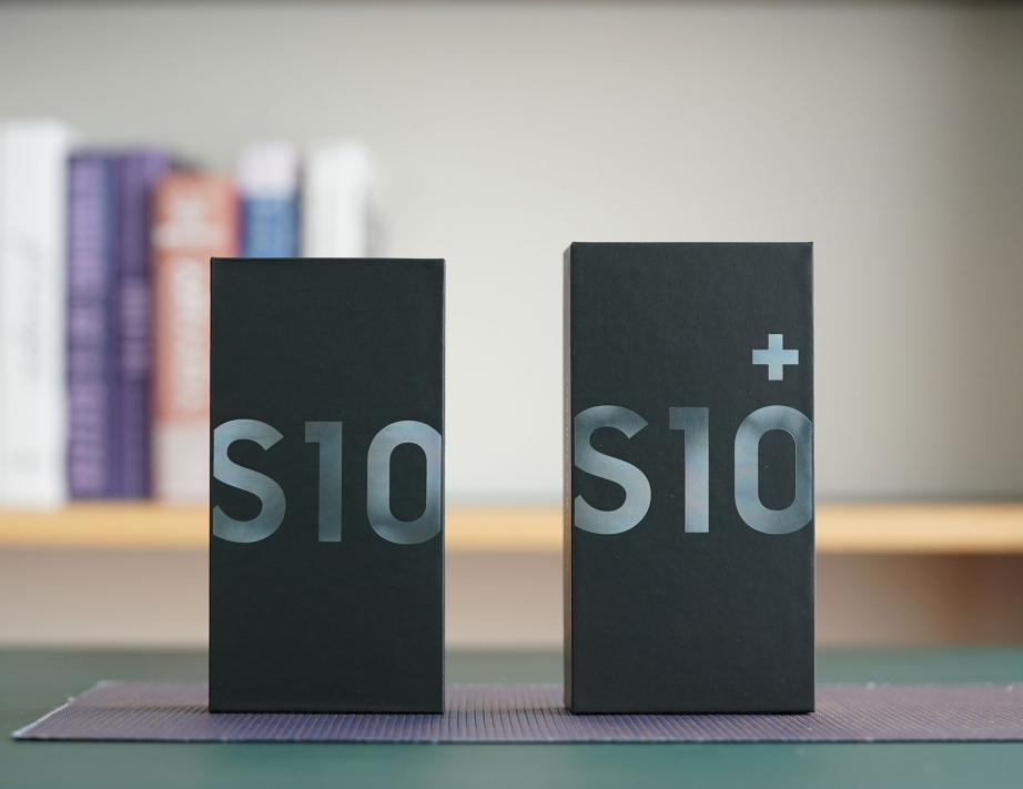 samsung-galaxy-s10-s10-plus-unboxing-pic1.jpg