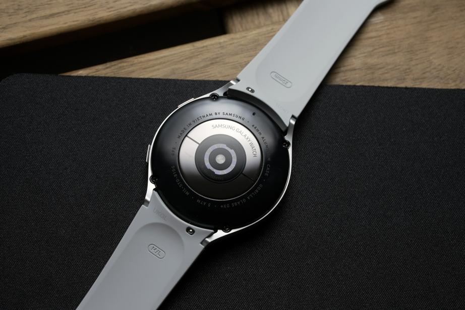samsung-galaxy-watch4-series-handson-pic3.jpg