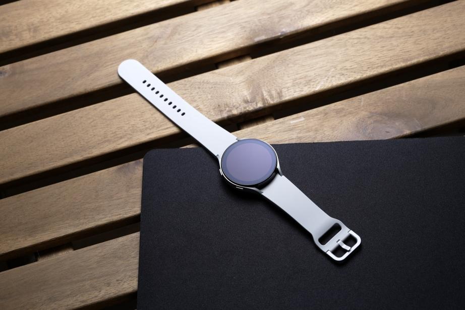 samsung-galaxy-watch4-series-handson-pic5.jpg