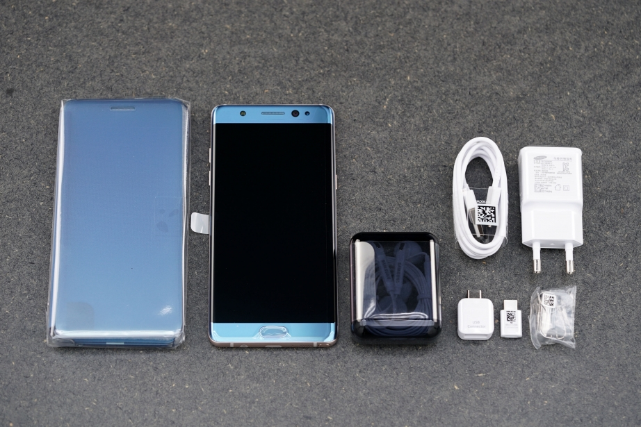 samsung-galaxy-note-fe-unboxing-pic7.jpg