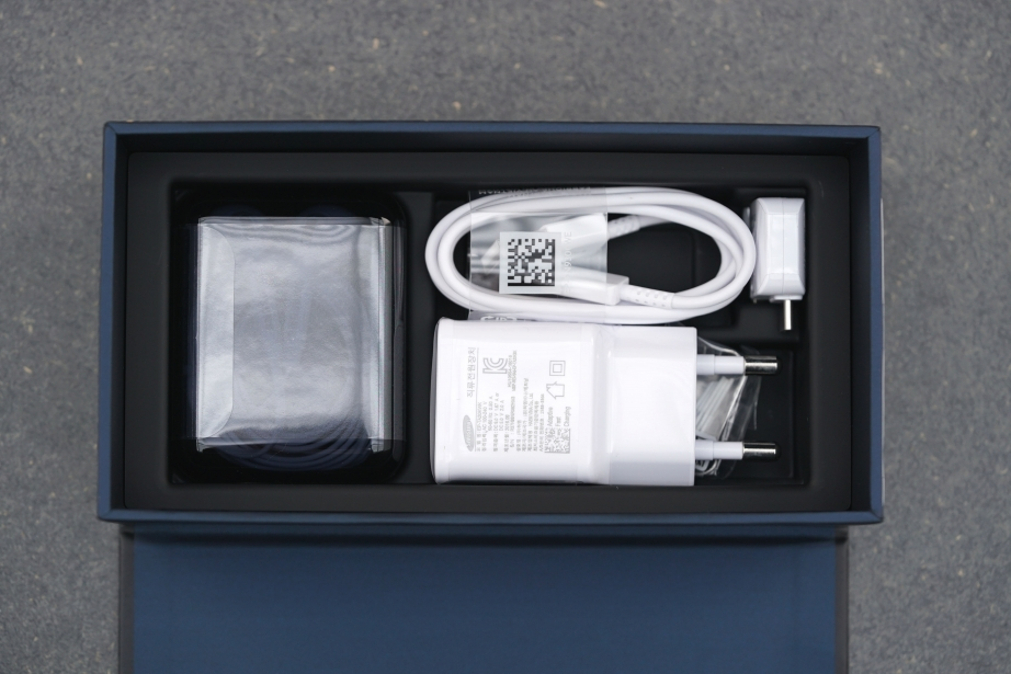 samsung-galaxy-note-fe-unboxing-pic4.jpg