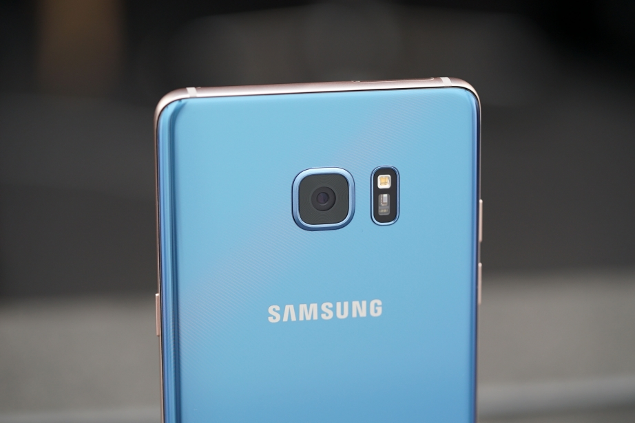 samsung-galaxy-note-fe-unboxing-pic10.jpg