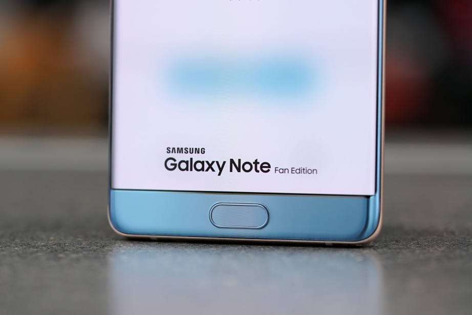 samsung-galaxy-note-fe-unboxing-pic19.jpg
