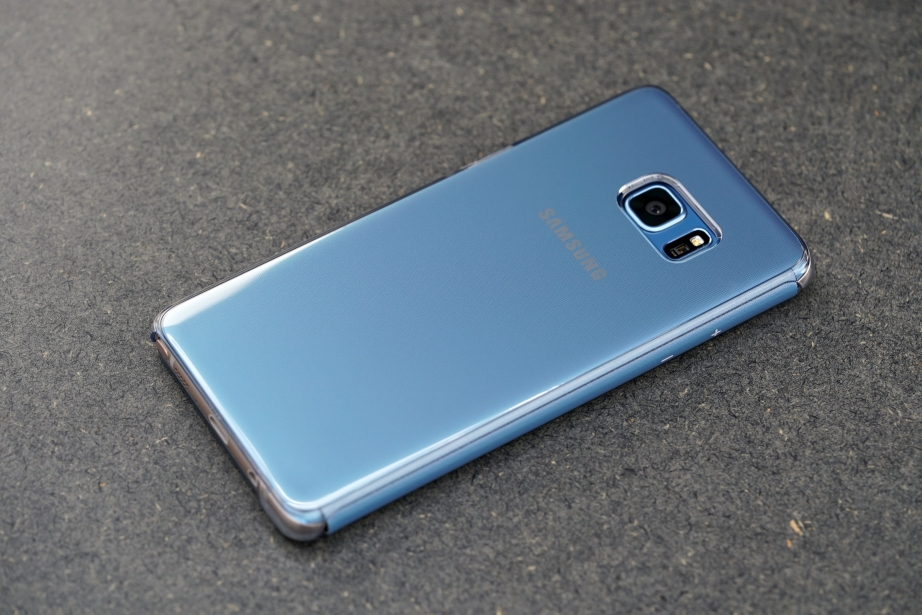 samsung-galaxy-note-fe-unboxing-pic22.jpg
