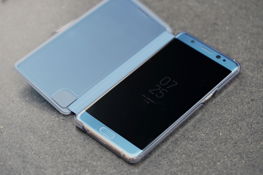 samsung-galaxy-note-fe-unboxing-pic21.jpg
