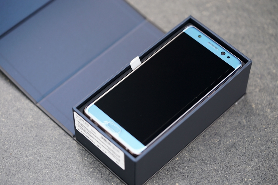 samsung-galaxy-note-fe-unboxing-pic3.jpg