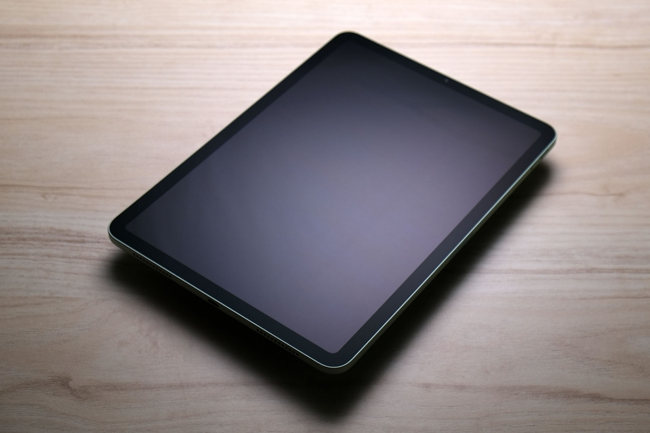 apple-ipad-air-gen4-unboxing-pic3.jpg