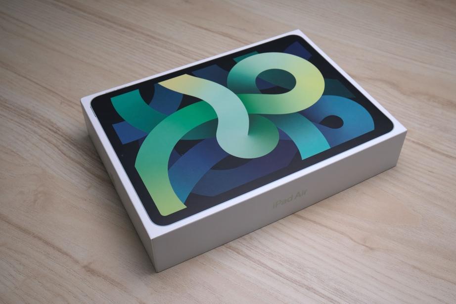 apple-ipad-air-gen4-unboxing-pic5.jpg