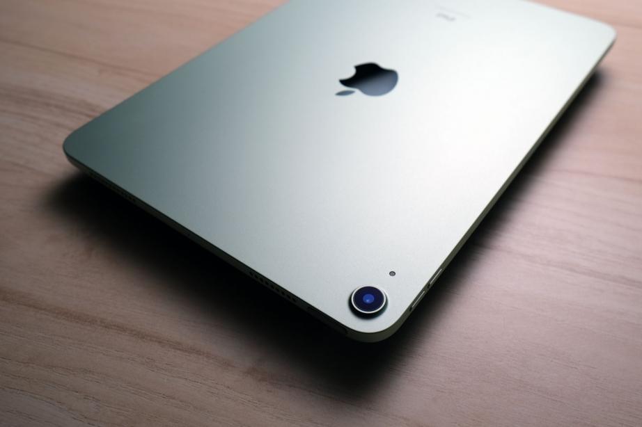 apple-ipad-air-gen4-unboxing-pic8.jpg