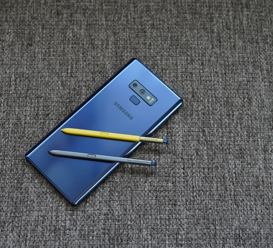 samsung-galaxy-note9-unboxing-pic6.jpg