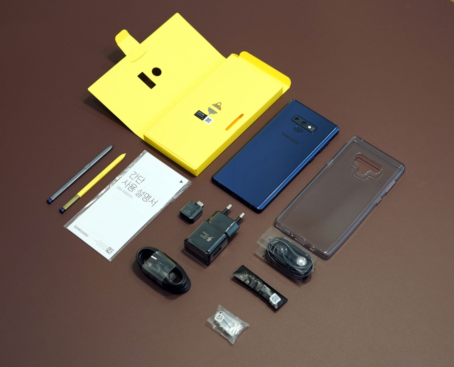 samsung-galaxy-note9-unboxing-pic4.jpg